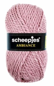 Scheepjes Ambiance 178-0