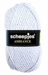 Scheepjes Ambiance 179-0