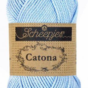 Scheepjes Catona 173 - 25 gram-0