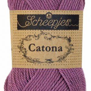 Scheepjes Catona 240 - 25 gram-0