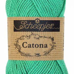 Scheepjes Catona 241 - 25 gram-0