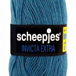 Scheepjes Invicta Extra 1428-0