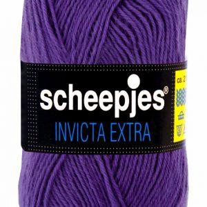 Scheepjes Invicta Extra 1467-0