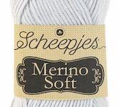 Scheepjes Merino Soft 603-0