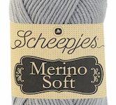 Scheepjes Merino Soft 604-0
