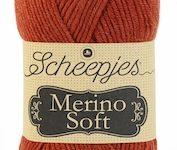Scheepjes Merino Soft 608-0