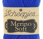 Scheepjes Merino Soft 611-0