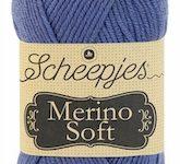 Scheepjes Merino Soft 612-0