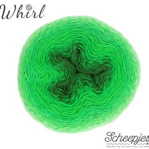 Scheepjes Whirl 565-0