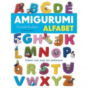 Amigurumi alfabet-0