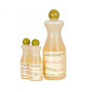 Eucalan Lavendel geur - 100 ml -0