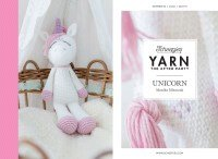 YARN The After Party 31 - Unicorn -0