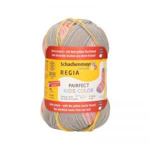Regia Design Line Kids Color - 2983-0