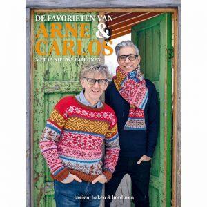 De Favorieten van Arne en Carl-0