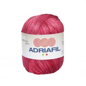 Adriafil Tintarella 62-0