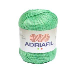 Adriafil Tintarella 65-0