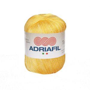 Adriafil Tintarella 66-0