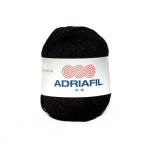 Adriafil Vegalux 62-0