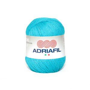 Adriafil Vegalux 67-0