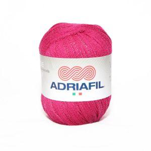 Adriafil Vegalux 68-0