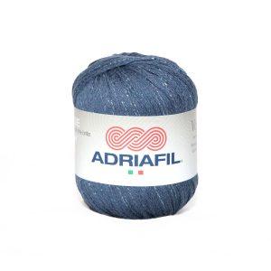 Adriafil Vegalux 69-0