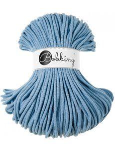 Bobbiny Premium Baby Blue -0