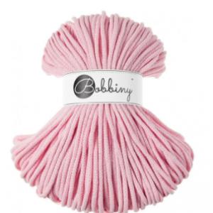 Bobbiny Premium Baby Pink -0