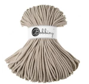Bobbiny Premium Beige -0