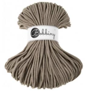 Bobbiny Premium Coffee -0