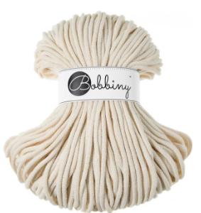 Bobbiny Premium Natural -0