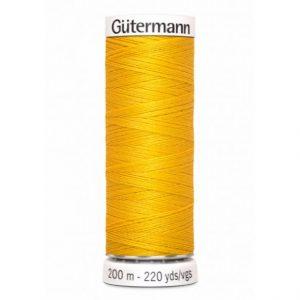Gütermann naaigaren 106-0