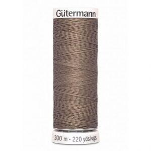 Gütermann naaigaren 199-0