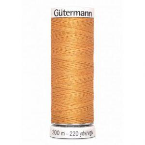 Gütermann naaigaren 300-0