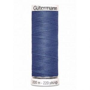 Gütermann naaigaren 112-0