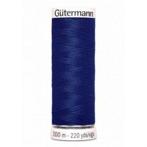 Gütermann naaigaren 232-0