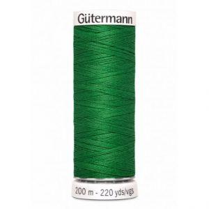 Gütermann naaigaren 396-0