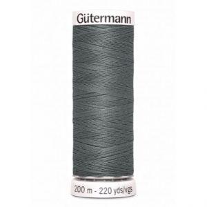 Gütermann naaigaren 701-0