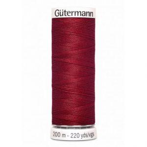 Gütermann naaigaren 367-0
