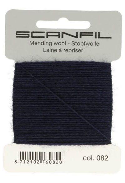 Scanfil Stopwol - 082-0