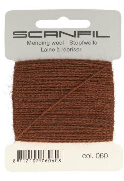 Scanfil Stopwol - 060-0
