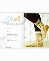 4386Soxxbook