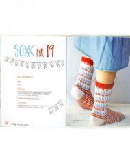 4389Soxxbook