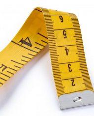 3822Prym_Centimeter_glasvezel___150_cm