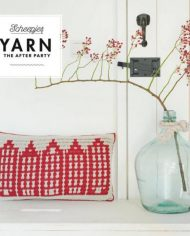 4719YARN_The_After_Party_nr_80_Canal_Houses_Cushion__NL