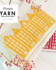 4720YARN_The_After_Party_nr_80_Canal_Houses_Cushion__NL
