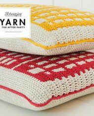 4721YARN_The_After_Party_nr_80_Canal_Houses_Cushion__NL